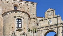 Gerace - Locri: scrigni di storia e bellezza