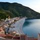Gambarie - Scilla: infiniti paesaggi dai monti al mare