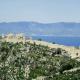 Motta San Giovanni - Lazzaro: l'incanto dei luoghi