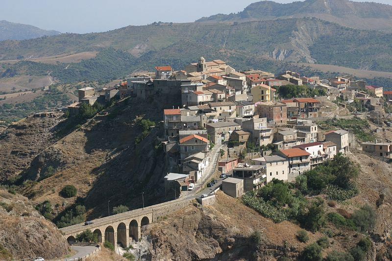 umbriatico-tour-escursione-guide-turistiche-associate-calabria