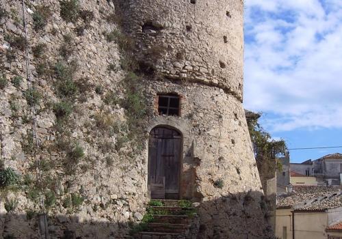Cirò Marina - Cirò - Umbriatico: itinerario culturale con degustazione